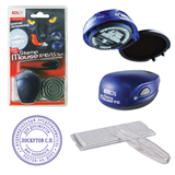������ ������������ 1,5-�����, ������ D=40 �� �����, COLOP STAMP MOUSE R40/<wbr/>1,5 SET, ����� � ���������