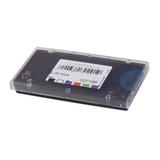Подушка сменная для COLOP Printer 40, Printer 40-Set-F, синяя