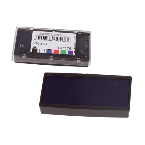 Подушка сменная для COLOP Printer30, Printer30C, Printer30-Set, синяя