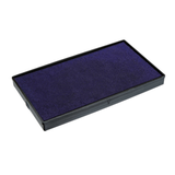 Подушка сменная для COLOP Printer60, Printer60-Date, синяя