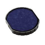 Подушка сменная для COLOP Printer R30, Printer R30-Dater, синяя