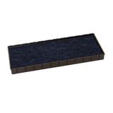 Подушка сменная для COLOP S110, S120/<wbr/>13, S120/<wbr/>WD, S120/<wbr/>DD, S120/<wbr/>P, S160/<wbr/>DD, синяя