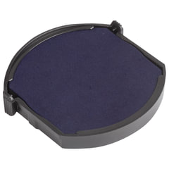 Подушка сменная для TRODAT 4642, синяя
