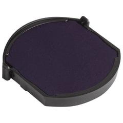 Подушка сменная для TRODAT 4642, фиолетовая