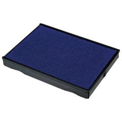 Подушка сменная для TRODAT 4927, 4727, синяя