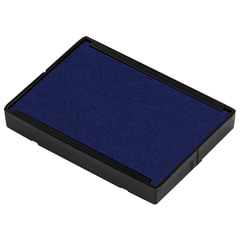 Подушка сменная для TRODAT 4929, 4729, синяя