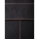 ����� ���������� FABULA «Kansas», ����������� ����, �� ��������� ��������, 295×340×30 ��, ������