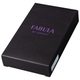 ������ ��� ������ FABULA «Kansas», ����������� ����, ����������� ���������, 2 ������, 60×160×15 ��, ������