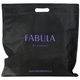 Портмоне женское FABULA «Friends», натуральная кожа, молния, тиснение, 200×110 мм, лайм