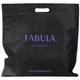 �������� ������� FABULA «Friends», ����������� ����, ������, ��������, 200×110 ��, �����