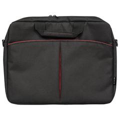 Сумки и рюкзаки деловые