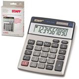 ����������� STAFF ���������� ������������� STF-1110, 10 ��������, ������� �������, 140×105 ��