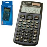 ����������� CITIZEN ���������� SRP-285N, 10+2 �������, ������� �������, 164×84 ��
