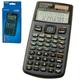 Калькулятор CITIZEN инженерный SRP-285N, 10+2 разряда, двойное питание, 164×84 мм