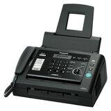 Факс лазерный PANASONIC KX-FL423RU, обычная бумага 80 г/<wbr/>м<sup>2</sup>, А4, АОН
