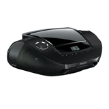 ��������� PHILIPS AZ1837/<wbr/>12, � CD/<wbr/>MP3-�����, �������� �������� 2 ��, ��-�������, USB, FM/<wbr/>MW �����, ���� ������
