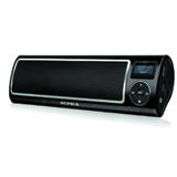 ������������ ����������� SUPRA PAS-6255, �������� 5 ��, FM-�����, ��3, WMA, USB/<wbr/>SD/<wbr/>AUX, ���������, ��������, ������
