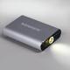 ����������� ������� ������������� SONNEN PB-7500, ������� 7500 ���, �������� ��� 1�/<wbr/>2,1A, LED-�������, �����������