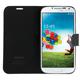 �����-������� ��� �������� Samsung Galaxy S4 SONNEN, �������������, ��������������, ������