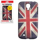 �������� ������ ��� Samsung Galaxy S4 SONNEN, �������, ������� ������, ����