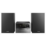����������� ����� PHILIPS BTM 2310/<wbr/>12, CD, CD-R/<wbr/>RW, MP3-CD, �������� �������� 15 ��, FM-�����, Bluetooth, �����������/<wbr/>������