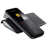 ������������ PANASONIC KX-PRW120W, ���� SD, Wi-Fi, ������ 50 �������, ������������, ���������, ���������, «�����»