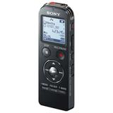 �������� SONY ICD-UX533, 4Gb, ������