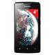 """�������� LENOVO A1000, 4"""", 2 SIM, 3G, 0,3/<wbr/>5 ��, 8 ��, microSD, ������, �������"""