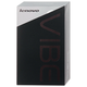 "�������� LENOVO VIBE Z2 PRO, 6"", 2 SIM, 4G (LTE), 32 ��, 5/<wbr/>16 ��, microSD, �����, ������"