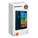 "�������� LENOVO P70, 5"", 2 SIM, 4G (LTE), 5/<wbr/>13 ��, 16 ��, microSD, �����, �������"