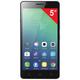 "�������� LENOVO P1m, 5"", 2 SIM, 4G (LTE), 5/<wbr/>8 ��, 16 ��, microSD, ������, �������"