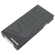 "Смартфон LENOVO VIBE SHOT, 2 SIM, 5"", IPS, 1,7 ГГЦ, 32 Гб, GPS, Wi-Fi, 3G, LTE 8/<wbr/>16 Мп, Android 5, белый"