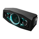 ����������� ����� SONY GTKN1BT, CD, MP3, WAV, WMA, USB, Bluetooth, NFC, AM/<wbr/>FM-�����, �������� �������� 100 ��, ������