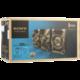 ����������� ����� SONY MHCECL5, CD, MP3, WMA, USB, AM/<wbr/>FM-�����, �������� �������� 120 ��, ������