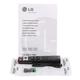 ����������� ����� LG CM4350, CD, MP3, WMA, USB, AM/<wbr/>FM-�����, �������� �������� 260 ��, Bluetooth, ������