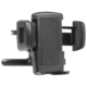 Держатель автомобильный универсальный DEFENDER Car holder 121, зажим 50-105 мм, решетка вентиляции авто