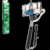 ������ ��� ����� DEFENDER «Selfie Master SM-02», ���������, ����� 50-90 ��, ����� ������� 20-98 ��