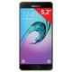 "Смартфон SAMSUNG Galaxy A5, 2 SIM, 5,2"", 4G (LTE), 5/<wbr/>13 Мп, 16 Гб, microSD, золотой, сталь и стекло"