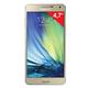"""�������� SAMSUNG Galaxy A3, 2 SIM, 4,7"""", 4G (LTE), 5/<wbr/>8 ��, 16 ��, microSD, �������, ����� � ������"""