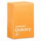 "Смартфон SAMSUNG Galaxy J7, 2 SIM, 5,5"", 4G (LTE), 5/<wbr/>13 Мп, 16 Гб, microSD, золотой, пластик"