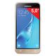 """�������� SAMSUNG Galaxy J3, 2 SIM, 5,0"""", 4G (LTE), 5/<wbr/>13 ��, 8 ��, microSD, �������, �������"""