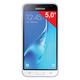 """�������� SAMSUNG Galaxy J3, 2 SIM, 5,0"""", 4G (LTE), 5/<wbr/>13 ��, 8 ��, microSD, �����, ���������"""