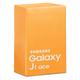 """�������� SAMSUNG Galaxy J1, 2 SIM, 4,5"""", 4G (LTE), 2/<wbr/>5 ��, 8 ��, microSD, �������, ������"""