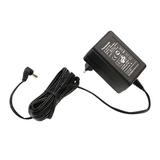 Блок питания PANASONIC KX-A239BX для SIP телефона KX-NT3XX/<wbr/>NT5XX,UT1XX