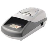 Детектор банкнот PRO CL-200R, автоматический, проверка в и/<wbr/>к-свете (RUR), детекция магнитных меток
