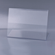 ��������� ��� ������� BRAUBERG (��������), �6, ��������������, 150×105 ��, ����������, �������������, ���������, � �������� ������