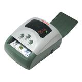 �������� ������� DOCASH 430, ��������������, �������� � ������������ ����� (RUR, USD, EUR), �������� ��������� �����