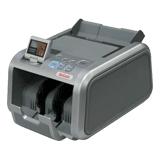 ������� ������� DOCASH 3050 SD/<wbr/>UV, 1000 �������/<wbr/>���., ��-��������, �������