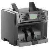 Счетчик банкнот PRO NC 3500, 900/<wbr/>1200/<wbr/>1500 банкнот/<wbr/>мин., ИК, УФ, магнитная детекция, определение номинала