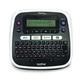 Принтер этикеток BROTHER PT-D200, ширина ленты 3,5 — 12 мм, до 20 мм/<wbr/>сек, разрешение 180 точек/<wbr/>дюйм, память на 2400 знаков